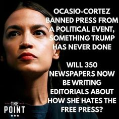Hypocrisy, or double standards? Take your pick - both are cornerstones of the Democrat party platform. Liberal Hypocrisy, Liberal Logic, Socialism, Political Events, Political Views, New Democratic Party, Ugly Americans, Media Bias, Double Standards