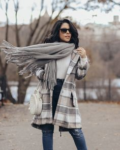 61b3092087a8 Kick back and relax this chilly season—we ll send you easy winter outfits
