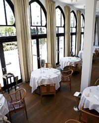 More Copenhagen restaurants (Food & Wine)