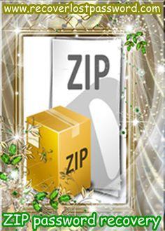 Fast Zip Crack