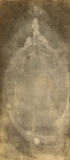 Cinderella by Margaret MacDonald