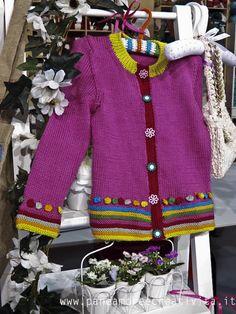 maglia-primavera-fatta-a-mano