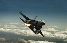 Jf-17-thunder-in-real-action.jpg