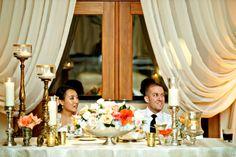 Chicago Wedding, Ivy Room, Kevin Weinstein Photography, Heffernan Morgan Designs, Limelight Catering, Estera Events