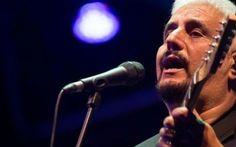 Se ne va un altro grande della musica italiana: è morto Pino Daniele #musica #spettacolo