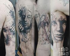 tatouage de niko inko  (3)
