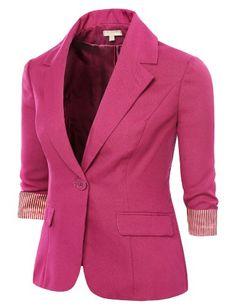 J.TOMSON Womens Tailored Boyfriend Blazer J.TOMSON,http://www.amazon.com/dp/B00FQV7SN0/ref=cm_sw_r_pi_dp_PLWktb1AA16MNT69