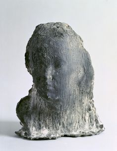 Medardo Rosso: Second Impressions (Harvard University Art Museums) Sculpture Head, Sculpture Painting, Lion Sculpture, Contemporary Sculpture, Contemporary Paintings, Italian Sculptors, Harvard Art Museum, Harvard University, Auguste Rodin