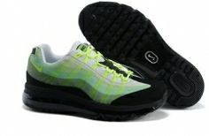 purchase cheap a4720 668d4 Nike Air Max 95   2013 Womens Shoes sportsytb.com