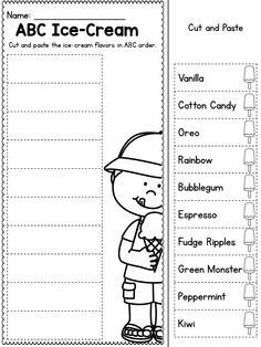 Christmas activities for First Grade Math Worksheets and