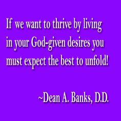 You Must, Banks, Dean, Spirituality, Politics, God, Memes, Allah, Meme
