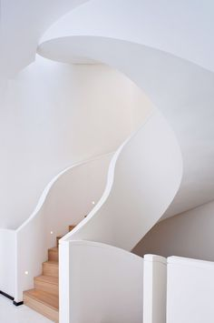 soothing curves