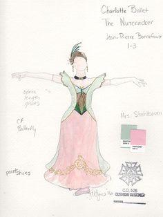 Blog_Nutcracker costumes_Mrs. Staulbaum