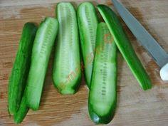 Ödem Attıran Detoks Suyu Celery, Zucchini, Vegetables, Food, Zelda, Essen, Vegetable Recipes, Meals, Yemek