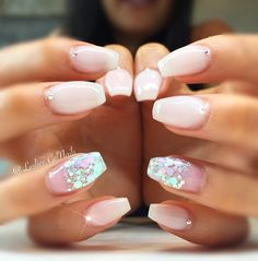 1,962 Followers, 908 Following, 182 Posts - See Instagram photos and videos from ❀ Leslie ❀ (@leslies.gelnails)