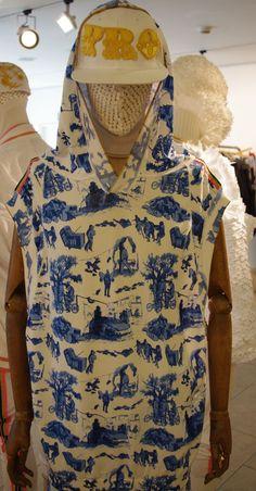 http://stylecupid.typepad.com/blog/2012/09/cupid-struck-ss13-sibling-menswear.html#
