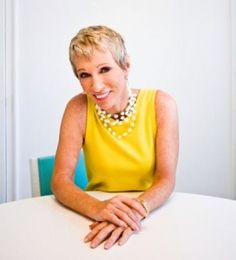 Top 12 Tips For Small-Business Owners via @Barbara Corcoran