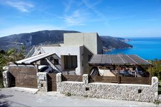 www.nordix.gr lib_photos GREECE_VILLAS cephalonia kefalonia_greek_island_villas10.jpg