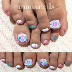 See this Instagram photo by @mananails • 2,412 likes