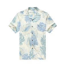 44cb2071 Mens Button Up, Casual Button Down Shirts, Mens Hawaiian Shirts, Hawiian  Shirts,