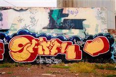 Oker (iamdek, via Flickr)