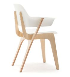thijs-smeets-chair-3D-back-and-side