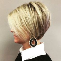 Everyday Hairstyles Wispy Short Bob With Side-Swept Bangs.Everyday Hairstyles Wispy Short Bob With Side-Swept Bangs Everyday Hairstyles Wispy Short Bob With Side-Swept Bangs.Everyday Hairstyles Wispy Short Bob With Side-Swept Bangs Bob Hairstyles For Fine Hair, Short Hairstyles For Women, Cool Hairstyles, Formal Hairstyles, Hairstyle Men, Wedding Hairstyles, Pixie Haircuts, Hairstyle Ideas, Braided Hairstyles
