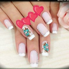 Belleza  ❤