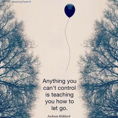 Top 100 letting go and moving on quotes with images Moving On Quotes, Go For It Quotes, Great Quotes, Quote Of The Day, Quotes To Live By, Me Quotes, Motivational Quotes, Inspirational Quotes, Changes In Life Quotes