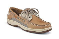 Gave Sperry Billfish Boot Shoe (Zwart) Sneakers van het merk Sperry Top-Sider voor Heren. Uitgevoerd in Zwart gemaakt van Suede. Nu verkrijgbaar voor 0.00 bij Sneakershop.