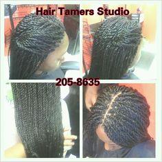 braiding style on pinterest black hair braids box