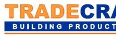 In the spotlight: Tradecraft Building Products Ltd