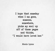 Nicole Lyons Frienship Quotes, Quotes About Friendship Ending, Ending Quotes, Best Friendship Quotes, Words Hurt Quotes, Sad Love Quotes, Dream Quotes, True Quotes, Best Quotes