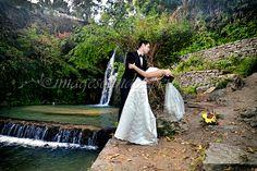 Hochzeit Foto-Shooting balchik - bulgaria Foto Shoot, Wedding Photoshoot, Bulgaria, Outdoor Decor, Pictures, Fotografia, Wedding