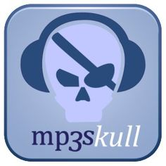 Page not found - TechHowdy Mp3 Download Sites, Music Download, Natasha Bedingfield, Audio Music, Non Profit, Music Lovers, New Technology, Service Design, Skull