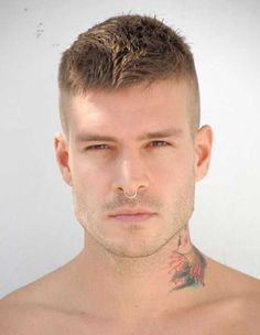 10+ Best Military Haircut Styles For Guys Tags: military haircut fade indian military haircut army cut hairstyle 2017 military haircut styles army hairstyle photos military haircuts that look good short female military haircuts military hairstyles for black femalesarmy hair regulations male navy haircut regulations navy female hair regulations 2017