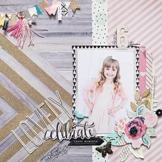 Maggie Holmes Crate Paper Confetti Collection-1