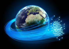 What is the Future of Optical Fiber Cable?  Optical Fiber Cable is the new trend in the market as it is helping improve long-distance telecom and data speeds. This blogs talk about the future of this new technology.  More : #PolycabBlog   http://www.polycab.com/blog/2015/07/02/what-is-the-future-of-optical-fiber-cable/?utm_content=buffereb28a&utm_medium=social&utm_source=pinterest.com&utm_campaign=buffer