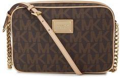 Michael Kors Bag 125 00