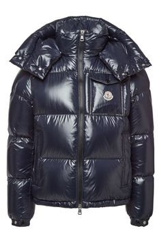 31 Best Moncler images in 2019