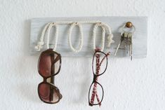 Wood Art, Diy Furniture, Diy And Crafts, Sweet Home, Shabby, Diy Projects, Drop Earrings, Cool Stuff, Tiny House