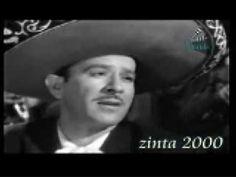 Pedro Infante - 100 años