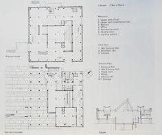 Faq : corsage de base T ou T 62 sur-mesure?, pour juliette l Basement Floor Plans, Basement Flooring, Corsage, T 62, Sou Fujimoto, Techniques Couture, Shopping Street, Pattern Drafting, Guitar Amp