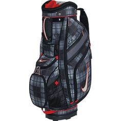 23 Best Sports   Cart Bags images  7eb91ac306752