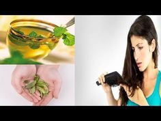 Sudden Hair Loss In Women Hair Loss Treatment With Herbal Tea Hair Care Tips