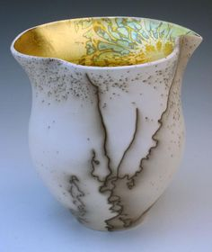Art from the Berkshires Arts Festival coming up.    Cathie Cantara  Ceramics  Homeport Pottery Studio  Kennebunkport, ME    http://www.berkshiresartsfestival.com/participants.php