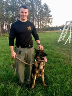 K9 Officer, Pasco County, Police Lives Matter, German Shepherd Puppies, German Shepherds, Military Working Dogs, Hot Cops, Police Life, War Dogs