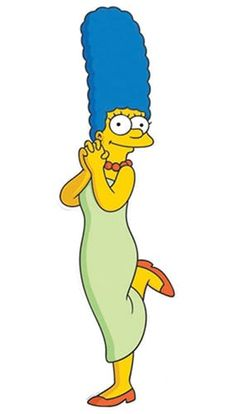 I wish i had marges hair Simpsons Drawings, Disney Drawings, Cartoon Drawings, Easy Drawings, Simpson Wallpaper Iphone, Funny Phone Wallpaper, Simpsons Characters, Classic Cartoon Characters, The Simpsons Tv Show