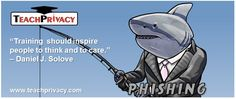 The High Cost of Phishing and the ROI of Phishing Training