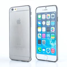 Case for Apple iPhone 6 4.7